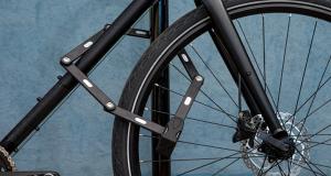 Quel antivol ABUS pour vélo électrique choisir
