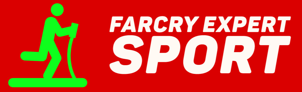 Farcry Expert Sport