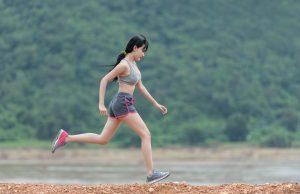 Amélioration de l'endurance